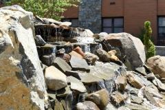 Fountain-4 Web