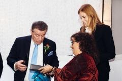 st-george-award-ceremony07